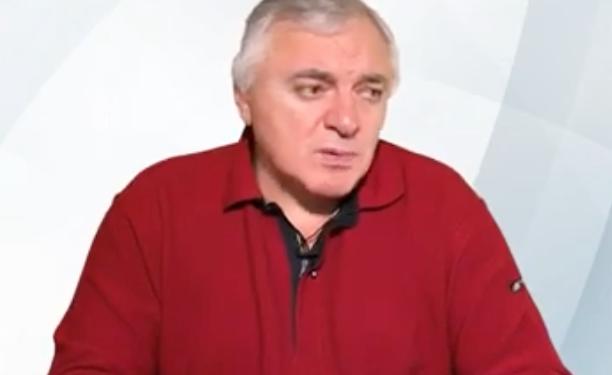 ответы на вопросы Кольцова С.В.