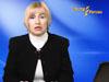 лекции ходченковой н