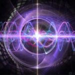 защита от электромагнитных излучений